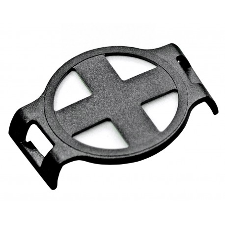 Auxiliary Filter Adaptor