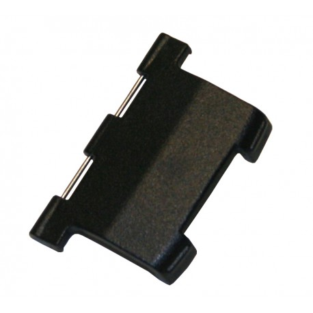 Battery Latch