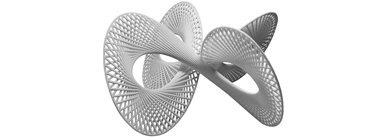 Additive_Manufacturing