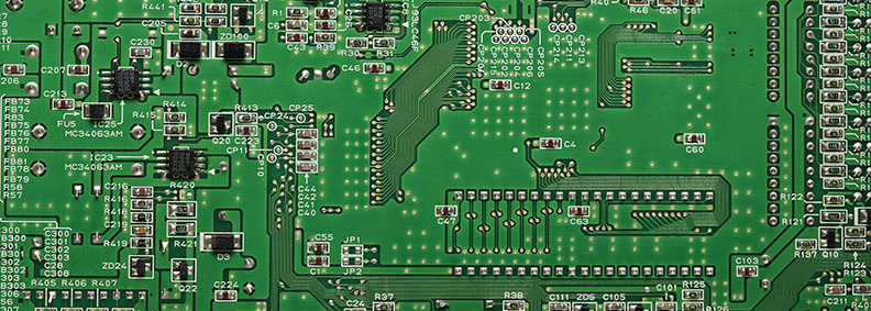 Circuit-Board-Manufacturing