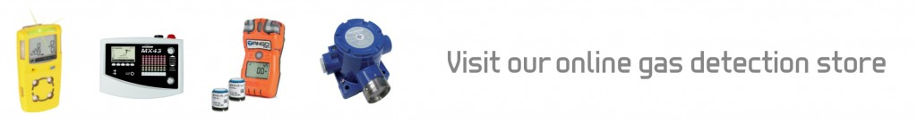 newsletter-shop-banner
