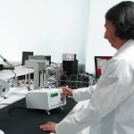 lab-pic
