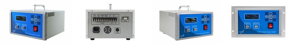 Rapidox-1100-Gas-Analysers-Banner-1024x156